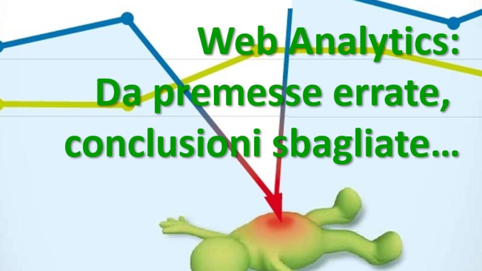 Corso Google  Analytics Aziendale