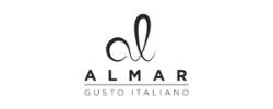 Almar - Gusto italiano