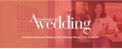 Accademia del Wedding
