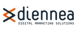 DienneA - MagNews