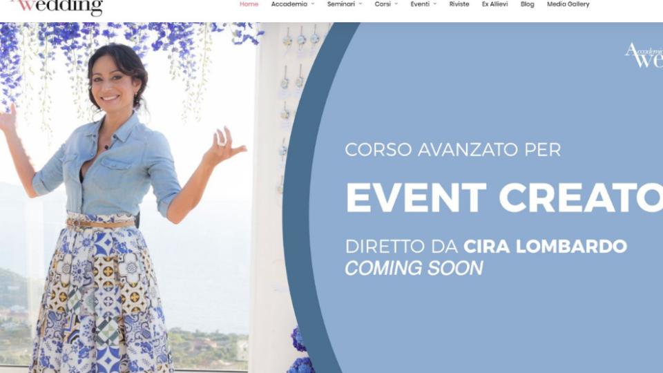 WebMarketingGarden-Accademia-del-Wedding-HomePage