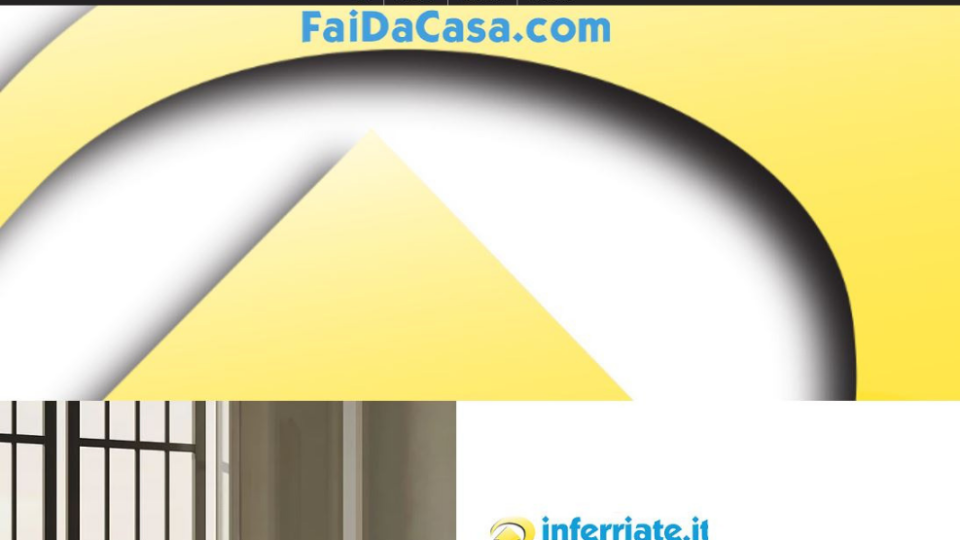WebMarketingGarden-FaiDaCasa