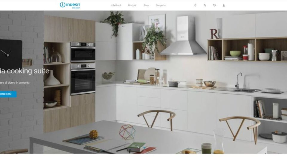WebMarketingGarden-Indesit